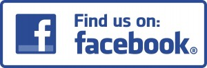 Find us on Facebook to see our daily activities for seniors! fnl_facebook_logo[1]