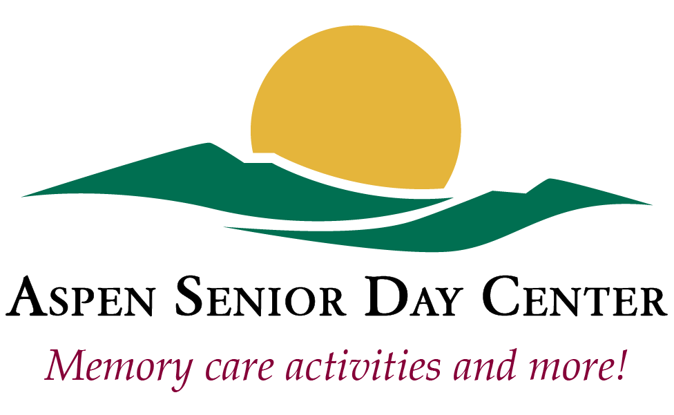Aspen Senior Day Center