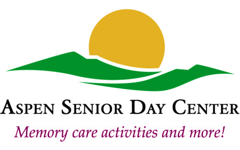 Aspen Senior Day Center in Provo, UT - Senior Care