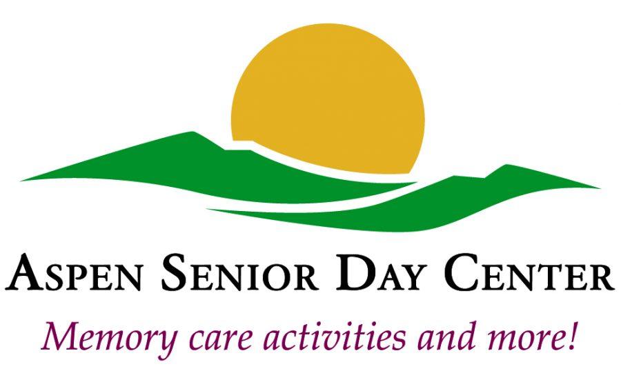 Aspen Senior Day Center in Provo, UT - Senior Care