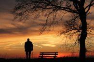 Senior Isolation Photo Courtesy of Pixabay(pixel2013)